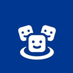 Sony meluncurkan PlayStation komunitas app untuk Android daniOS
